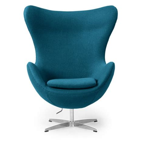 Teal Living Room Chair Teal Living Room Chair 28 Images Teal Living Room Chair A Gorgeous Option Mybktouch Teal