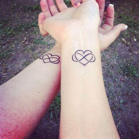 30 amazing heart tattoo designs
