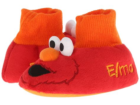 elmo house shoes elmo slippers 28 images walmart elmo toddler boys elmo slippers toddler boys