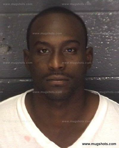 York County Va Arrest Records William Dewayne Sykes Mugshot William Dewayne Sykes Arrest York County Va