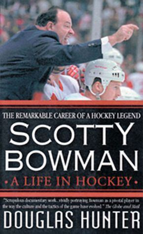 money players the amazing rise and fall of bob goodenow and the nhl players association ebook 47 best images about hockey books on pinterest canada