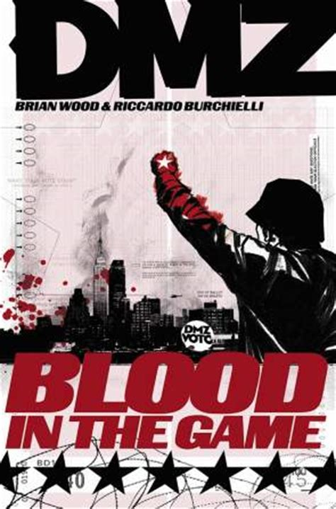 in the blood metahuman files volume 4 books sequential podcast episode three sequential