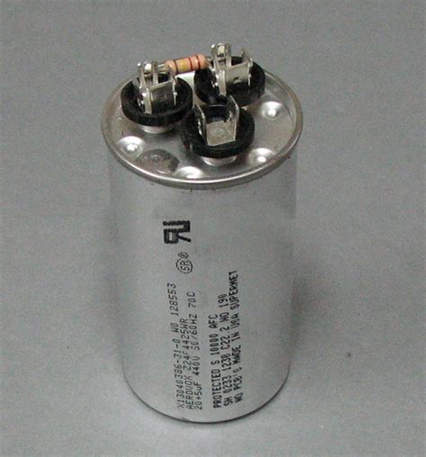 trane ac capacitor replacement trane dual capacitor cpt00690 cpt00690 49 00 shortys hvac supplies on price