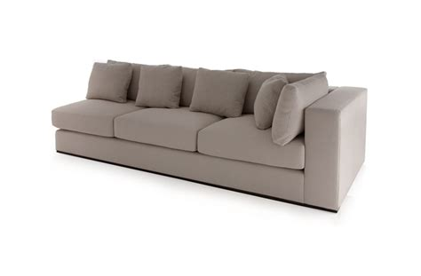 Cheap Small Couches by Where To Place Small Couches For Sale Sofa