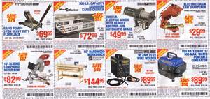 the best black friday deals 2017 for laptops online harbor freight tools multiple coupon page list update