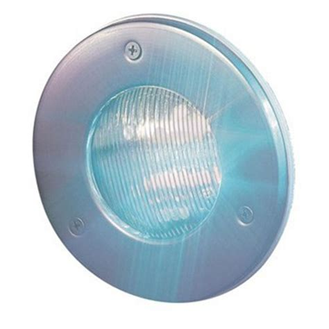 hayward colorlogic led pool light hayward colorlogic led 4 0 spa lights tc pool equipment