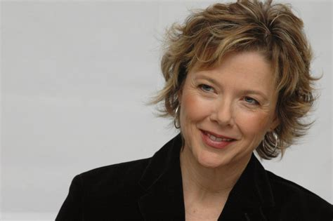 annette bening wallpapers 2614 best annette bening pictures