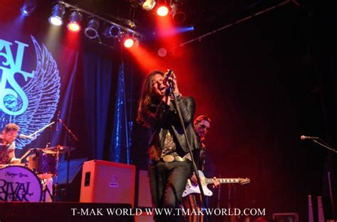 t mak world music movies culture and contestst mak rival sons at phoenix concert theatre oct 24 2013 t mak world