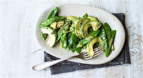 cucinare con l avocado avocado le ricette da provare aia food