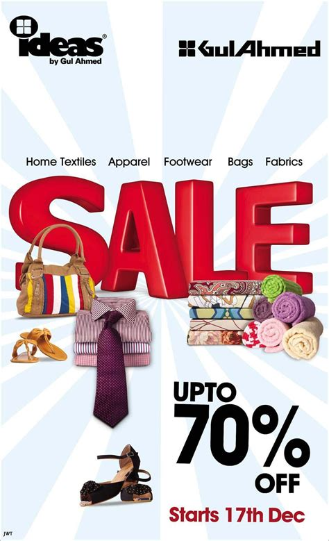 ideas by gul ahmed sale deals in pakistan 187 bags 187 page 2
