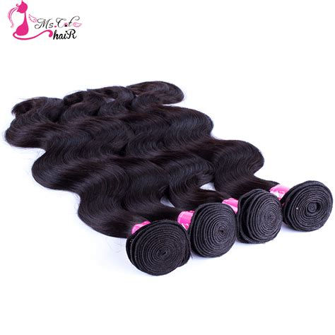 ms cat hair products hair wave 4