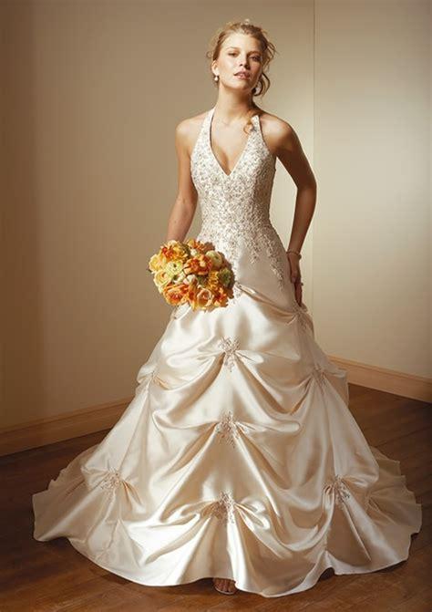 Wedding Formal Dress by Formal Wedding Dresses Waukesha Wedding Planning