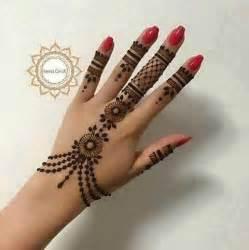 1000 ideas about henna hands on pinterest henna mehndi