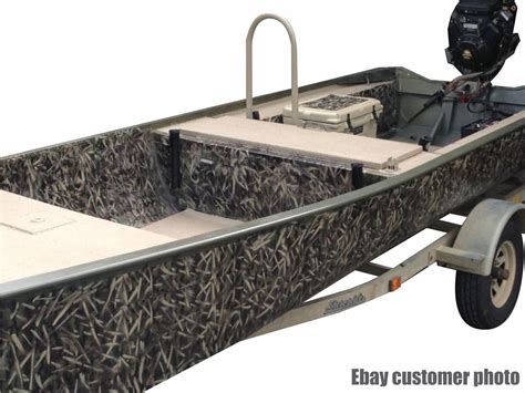 camo stencils for boats camo stencils for boats related keywords camo stencils