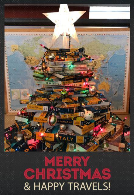 merry christmas  happy travels rick steves travel blog