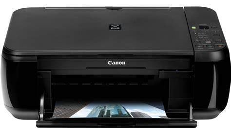 reset para canon mp280 gratis baixar drivers canon pixma mp280 gratis baixar driver