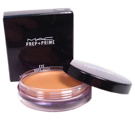 Mac Prep Primer mac mac prep prime eye primer review bulletin