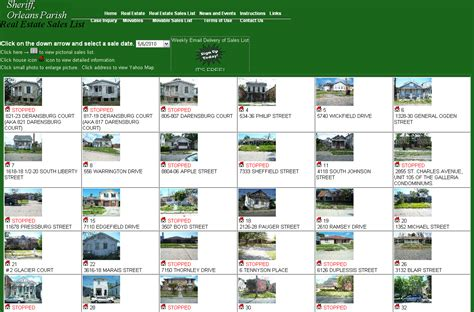 house listing websites why real estate listing websites are not ideal for agents become a local leader