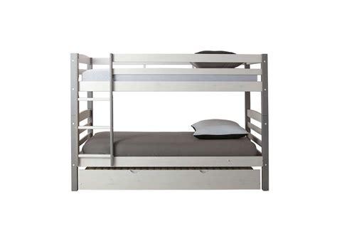 bunk beds 200 bunk beds less than 200 cm 28 images gami jeko bunk