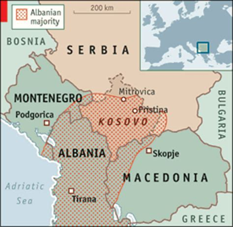 russia serbia map vladimir putin visits a serbia on the edge of collapse