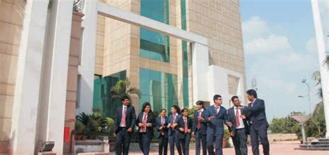 Asia Pacific Institute Of Management Mba Fees by Fees Structure And Courses Of Asia Pacific Institute Of