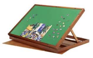 Lovely Jigsaw Puzzle Tables With Drawers #4: 49256a4f5ebec501cd0b4863155b7401.jpg