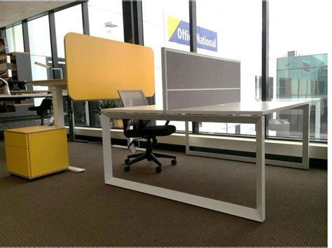 premier office furniture forum duo new office desk range premier office furniture