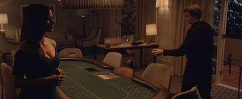 upcoming movies hollywood mollys game by daniel day lewis and vicky krieps trailer for aaron sorkin s molly s game starring jessica chastain idris elba cinema vine