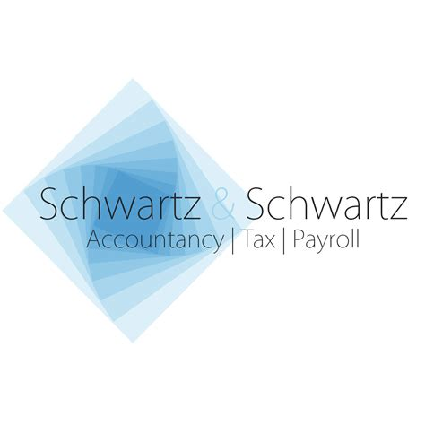 Tax Return Office Near Me by Schwartz Schwartz Coupons Near Me In San Diego 8coupons