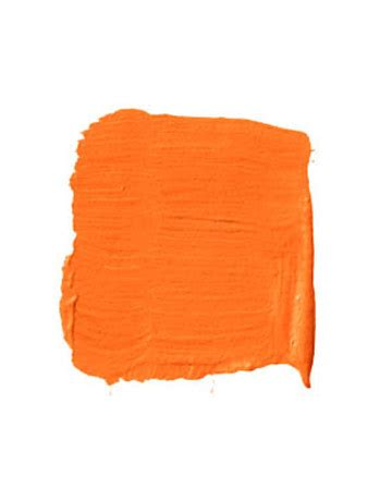 orange paint swatches 8 best fall paint colors how to decorate with fall colors