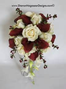 real touch flowers wedding packages natural touch flowers silk wedding flowers true touch
