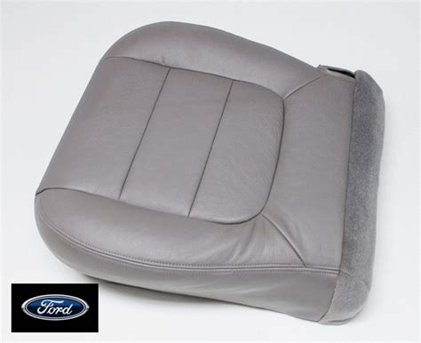 2003 ford f150 lariat seat covers 2002 2003 ford f 150 lariat supercrew leather seat cover