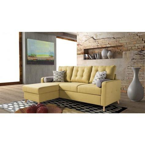 small corner sofa bed uk bocco small corner sofa bed sofas home furniture