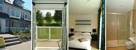 Inverness Apartments Cottages by Inverness Apartments And Cottages Self Catering