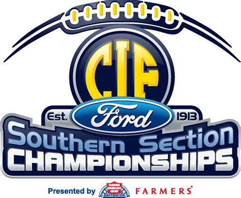 Cif Southern Section Coaches Wanted by 9 Questions About Cif Ss Football Realignment Welcome To