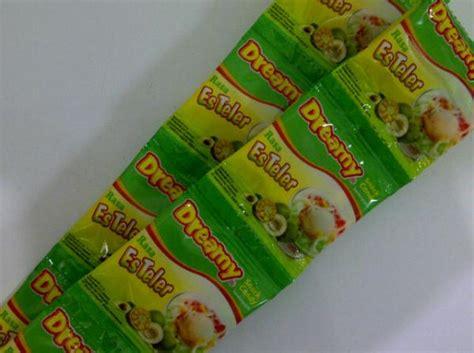 Kwaci Biji Labu Rasa Green Tea jual keripik basreng seblak gurilem mi lidi maicih