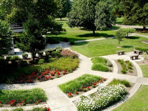 Garden Cemetery Cremation And Bio Cremation Transformational Cemetery Design