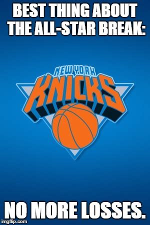 Knicks Memes - new york knicks imgflip