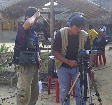 membuka usaha video shooting sederhana peluang usaha video shooting sederhana