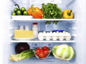 There are lots of different types of fridge freezer with a whole host