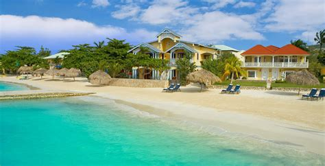 jamaica sandals montego bay sandals montego bay resort in jamaica sandals montego bay