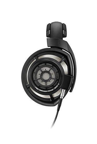 Asli Impor Sennheiser On Ear Stereo Headphone Hd 2 10 sennheiser hd 800 s reference headphone system import it all