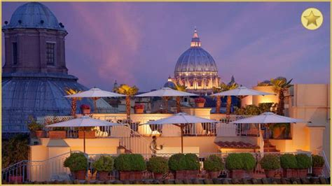 roof top bar rome best rooftop bars in rome 2018 complete with all info