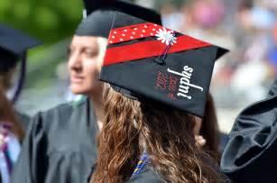 graduation 2013 ideas on graduation cap
