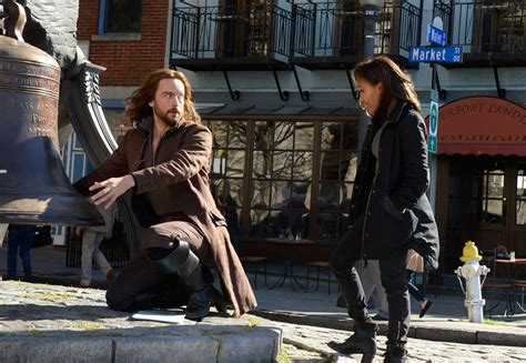 liberty star awakening sleepy hollow 2x16 2x17 review what lies beneath