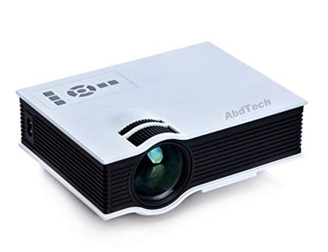 ãģ Tagãģ Res Cubes Benq W1070 1080p 3d Home Theater Projector White In The