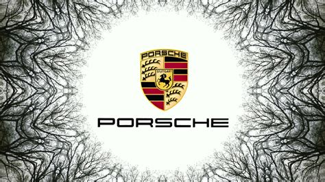 porsche logo wallpaper iphone porsche logo wallpapers pictures images