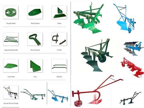 diagram of plough diagram of disc plough diagram of water tank elsavadorla