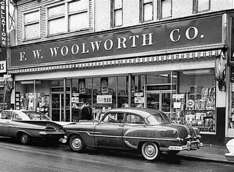 5 and dime store 147 best images about woolworths on pinterest toys on