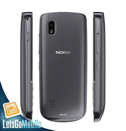 Casing Nokia N70 Promo M E rawalpindi pakistan ads for buy and sell gt mobile phones